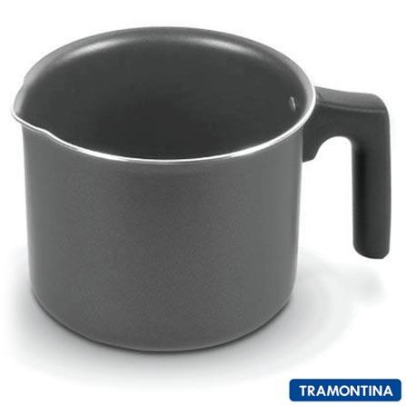 Fervedor 1,8 L - Tramontina 20329014, US