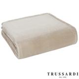 Cobertor Queen Size em Microfibra Piemontesi Moonbean - Trussardi