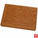Tábua para Corte Bamboo Média - Zwilling