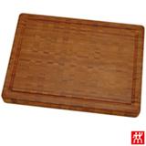 Tábua para Corte Bamboo Grande - Zwilling