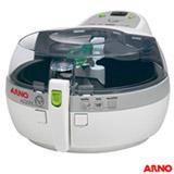 Fritadeira Elétrica Arno Actifry - EFRY+ Livro de Receitas