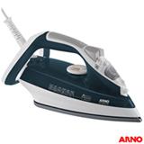 Ferro a Vapor Arno Ultragliss 64 com 03 Níveis  de Temperatura, Auto-Stop e Função Corta Pingos - FU64
