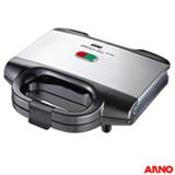 Sanduicheira Compacta Grill Arno - SACG