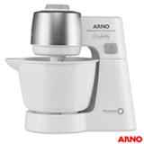Batedeira Planetária Arno Essential com 5 Velocidades - SX70