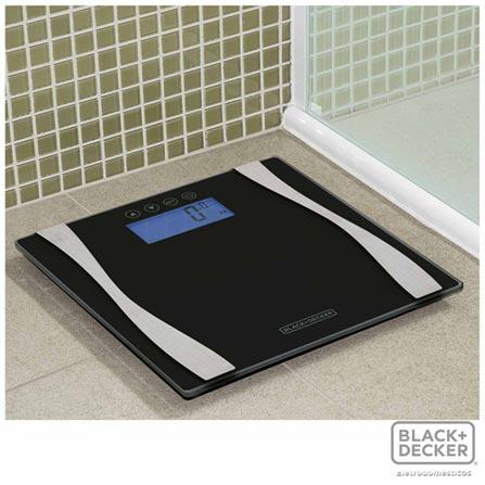 , Preto, 180 kg, 12 meses, Sim