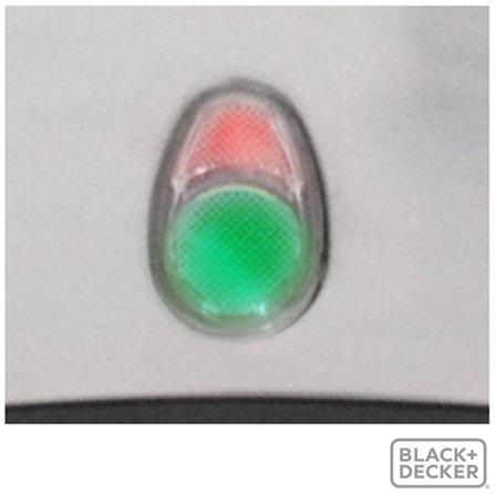 Grill Eletrico Multigrill Black & Decker 3 em 1 com Capacidade para 02 Fatias, 110V, 220V, Preto, 02 Sanduiches, Grelhar, 600 W, 12 meses