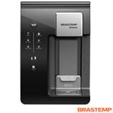 Máquina de Bebidas Brastemp B.blend Preto - BPG40BE