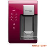 Máquina de Bebidas Brastemp B.blend Roxo BPG40C