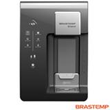 Máquina de Bebidas Brastemp B.blend Grafite - BPG40CQ