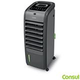 Climatizador de Ar Consul Quente e Frio com Funcao Umidificar e 03 Niveis de Ventilacao - C1R07AT