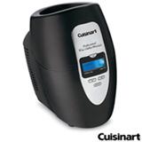 Climatizador de Vinhos Cuisinart para 01 Garrafa com até 17° C - PC100