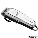 Cortador de Cabelo Barber Extreme Recarregável - Taiff