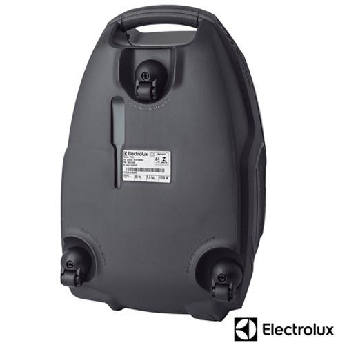 Aspirador de Po Electrolux PowerForce com Capacidade de 3,5 Litros e Saco coletor- PFC02 + Saco Descartavel Azul SBECL, 1