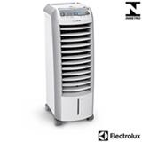 Multiclimatizador de Ar Electrolux Frio com Função Umidificar e 03 Níveis de Ventilação - CL07F