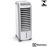 Multiclimatizador de Ar Quente e Frio com Função Umidificar CL07R - Electrolux