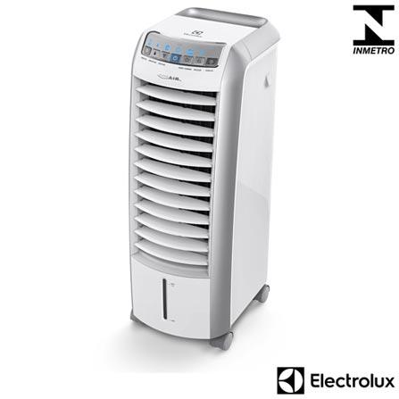 , 110V, 220V, Branco, 12 meses, Quente e Frio, 6,6 Litros, Não, Sim, Não especificado, 60 Hz