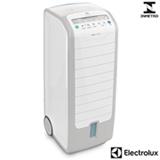 Multiclimatizador de Ar Electrolux Quente e Frio com Função Umidificar e 05 Níveis de Ventilação - CL08R
