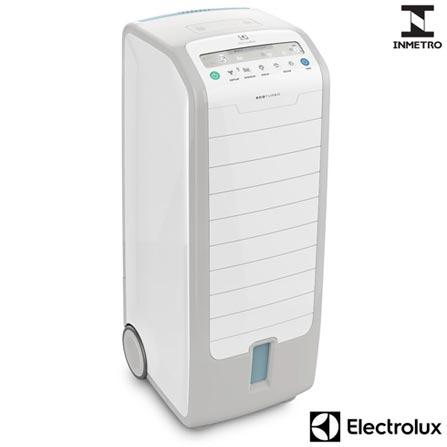 , 110V, 220V, Branco, Quente e Frio, 3,5 Litros, Sim, Sim, 50 W, 60 Hz, 12 meses