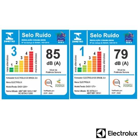 , 110V, 220V, Vermelho, Pó, 1,8 Litros, Filtro, Não especificado, 1,80 kW/h, 1800 W, 12 meses, Sim