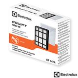 Kit Filtro Hepa para Aspirador de Pó Equipt Electrolux com 02 unidades - EF147A