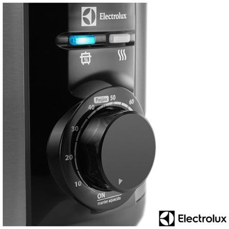 , 110V, 220V, Inox, Panela de Pressão Elétrica, 3 Litros, Não especificado, Sim, Sim, 700 W