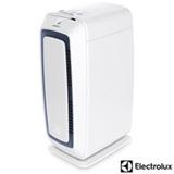 Purificador de Ar Electrolux PR10E com 3 Níveis de Intensidade