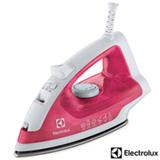 Ferro a Vapor Electrolux Easyline com Seletor de Temperatura - SIB21