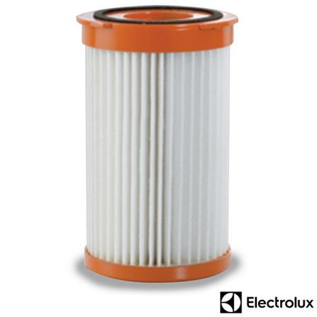 Aspirador de Po Electrolux Ergoeasy com Capacidade de 1,9 Litros sem Saco para Po - TIT10, 110V, Vermelho e Prata, Pó, 1,9 Litros, Recipiente Plástico, Sim, Não especificado, 1450 W, 12 meses