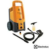 Lavadora de Alta Pressão Electrolux - UWS10