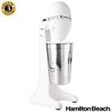 Drink Mixer Hamilton Beach com 02 Velocidades, Capacidade de 0,79 Litros e Funcao Misturar - BZ727B