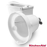 Ralador e Fatiador KitchenAid - KI916ABONA