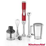 Mixer Kitchenaid Pro Line com 05 Velocidades e Capacidade de 01 Litro - KES25A3ANA