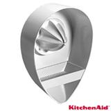 Extrator de Suco Kitchenaid Stand Mixer, Branco - KI101AXONA