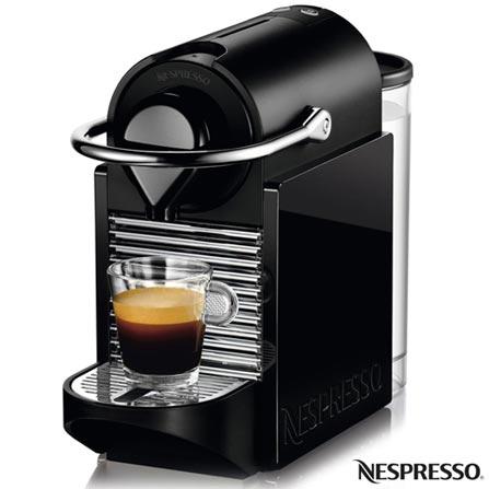 , 110V, 220V, Preto e Verde, Espresso automática, Cápsulas, 0,7 Litros, 19 Bars, Não especificado, Café espresso, Não especificado, Não especificado, 12 meses
