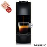 Cafeteira Nespresso Essenza Mini Branco para Café Espresso - C30-BR