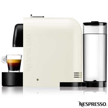 , 110V, 220V, Preto e Gelo, Espresso automática, Cápsulas, 0,8 Litros, 19 Bars, 01 xícara, Café espresso, Não especificado, 1200 W, 12 meses