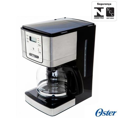 , 110V, 220V, Prata, Elétrica, Pó, 1,5 Litros, Não se aplica, 30 xícaras, Café, Não especificado, 900 W, 12 meses