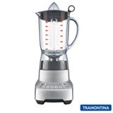 Liquidificador Tramontina Smart Twist com 04 Velocidades e Jarra com 1,5 Litros - 6900701