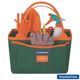 Kit para Jardim Presente Especial com 14 peças Tramontina - 78124801