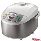 Panela Eletrica Philips Walita Multicooker - RI3237