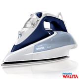 Ferro a Vapor Philips Walita - RI4410