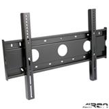 Suporte de Parede Fixo para TVs de LCD e LED de 37 a 52 Preto - MF35BK - Airon Flex