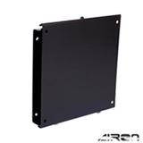 """Suporte de Parede Fixo para TVs de LCD de 32"""" á 40"""" Preto - SF35V22BK - Airon Flex"""