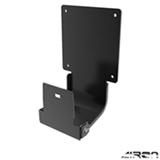 Suporte Fixo para Monitores LCD Samsung Série T de 19',20',22' e 24' - Airon - WALLSF85TBKK