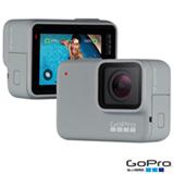 Câmera Digital GoPro Hero 7 White com 10 MP, Gravação em Full HD - HGHERO7WHT
