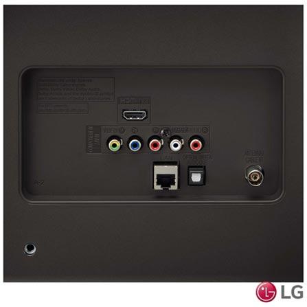 , Bivolt, Bivolt, Não se aplica, Não, 60 Hz, 12 meses, HD, Sim, 32'', LCD, Sim