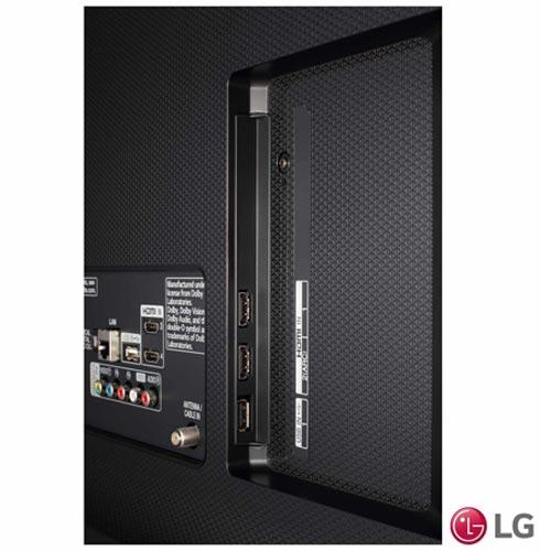 , Bivolt, Bivolt, Não se aplica, Não, 120 Hz, 12 meses, 4K / UHD, Sim, De 40'' a 49'', 49'', LED