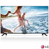 Smart TV 4K LED LG 55' com LG Arena Sports, Time Machine II, IPS 4K, Conversor Integrado e Wi-Fi  55UB8200