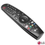 Controle Remoto Smart Magic LG com Reconhecimento de Voz e Sensibilidade ao Movimento - AN-MR18BA