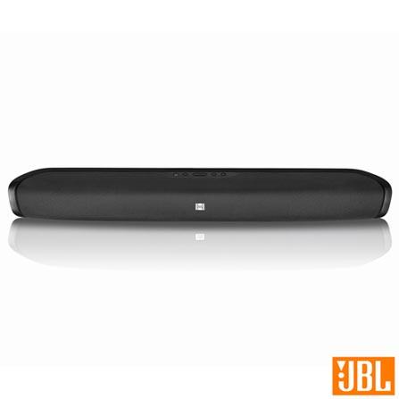 """Smart TV 4K LED LG 49"""" com WebOS, Controle Smart e Wi-Fi - 49UF7700 + Soundbar JBL com 2 Canais e 120 W RMS - SB200, 0, TVs acima de 40''"""